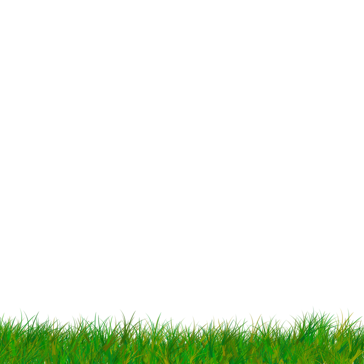 Free Download High Quality Cartoon Grass Png Image Without Background Its A Good Quality Vector Png Image Of Green Grass It Cartoon Grass Grass Cartoon Trees