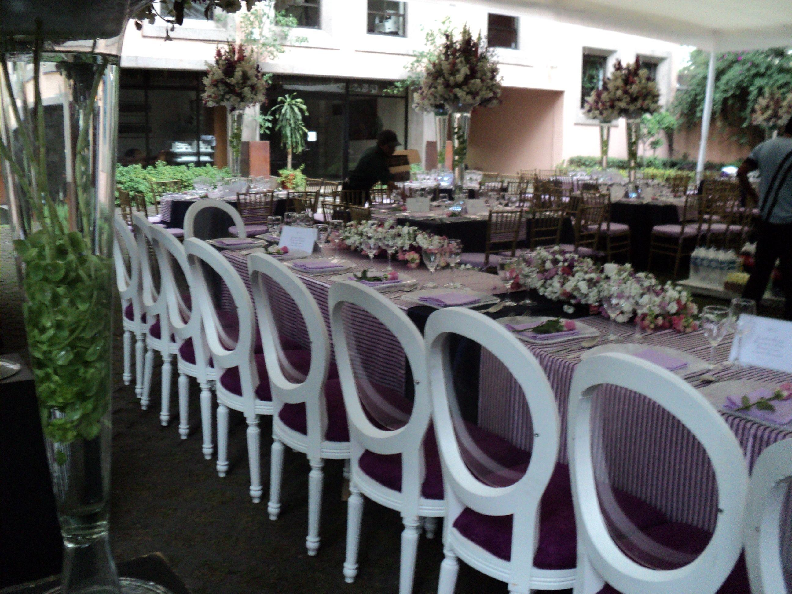 mesas vintage , Mesa de novios , mesa de novios vintage ,wedding ...