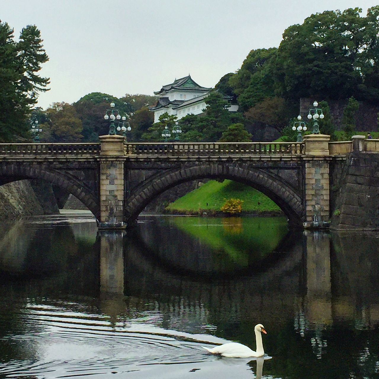 48 Hours In Tokyo Japan Tokyo Imperial Palace Japanese Travel Japan Travel