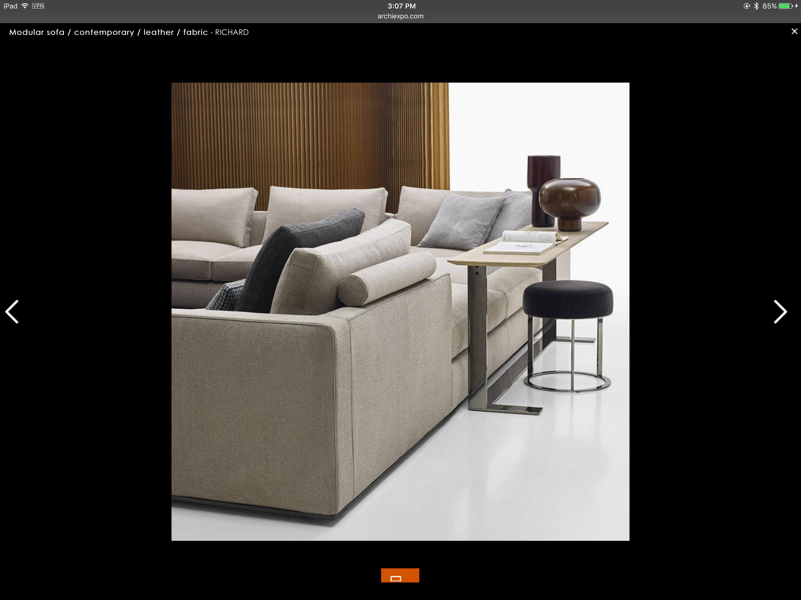 Pin By Wei Luo On Marriott Kaoshung Chair B B Italia Furniture Sofa