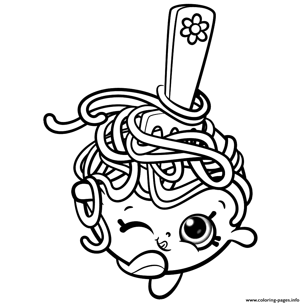 Pin By Michelle Karr On Shopkins Shopkins Colouring Pages Shopkins Coloring Pages Free Printable Shopkin Coloring Pages