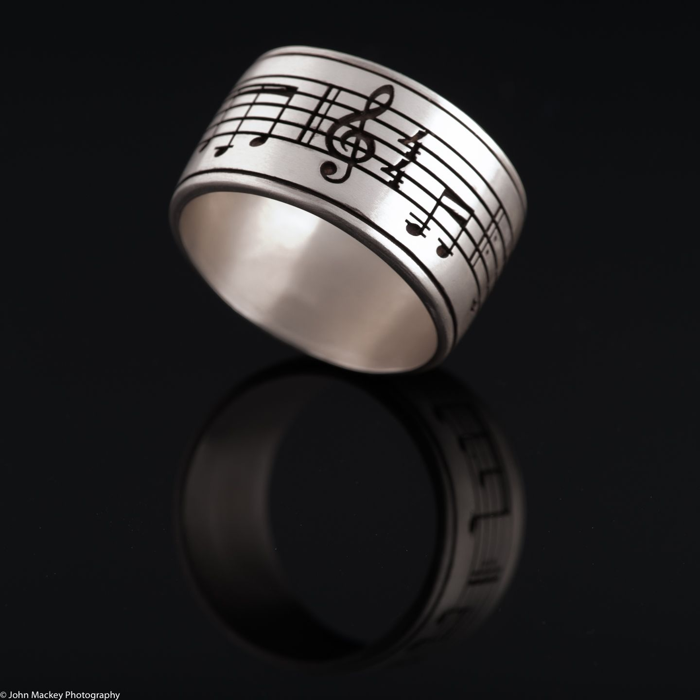 harry wedding rings etsy full star potter best size of ring beautiful idea engagement wars music
