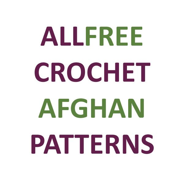 Giant Granny Square Afghan   crochet patterns   Pinterest   Cortinas ...