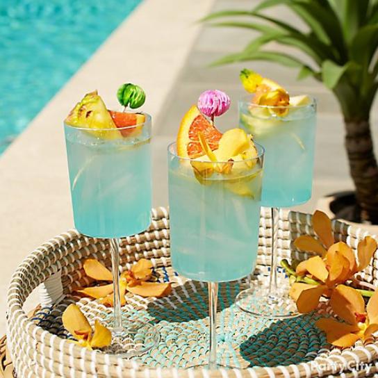 #mixology #cocktails #partycocktails #awesomedrinksuk # ...