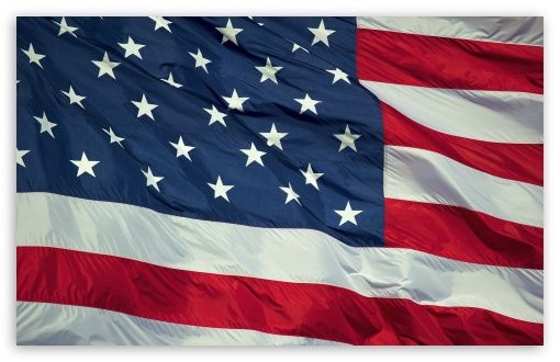 Usa Usa Usa American Flag Wallpaper American Flag Background Patriotic Wallpaper
