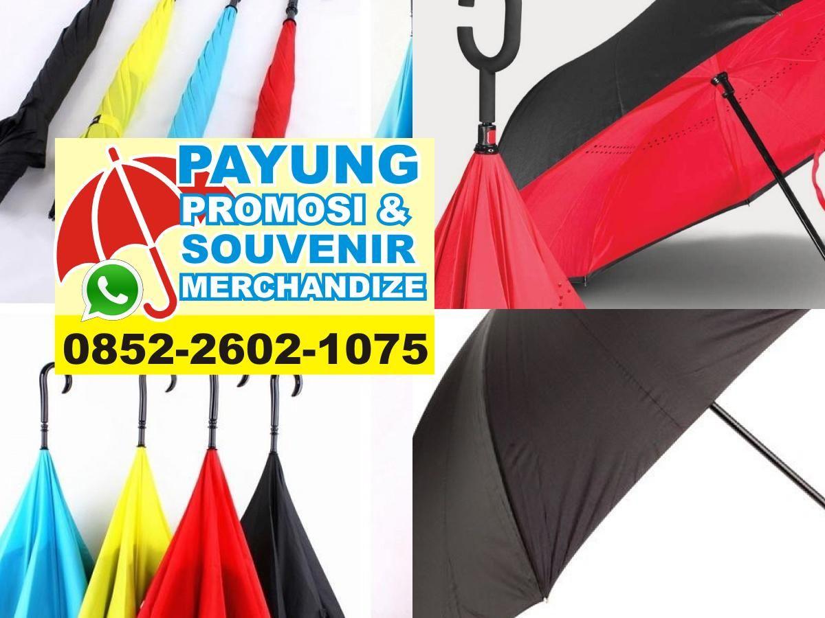 Harga Payung Tenda Cafe 083840612740 (whatsApp) Payung