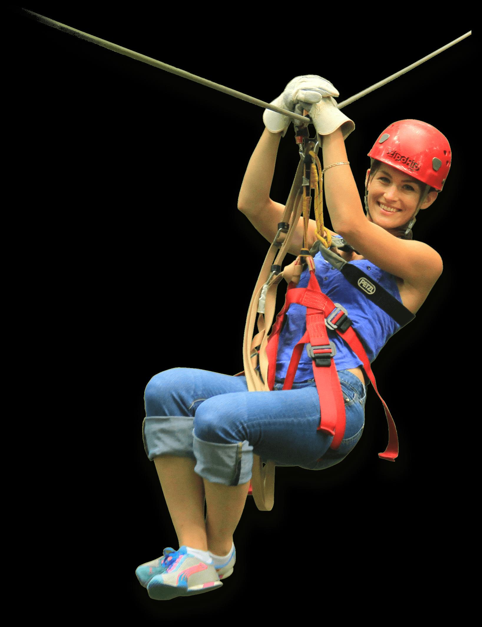 Hocking Hills Canopy Tours World Class Zipline Zipline Adventure Ziplining Adventure