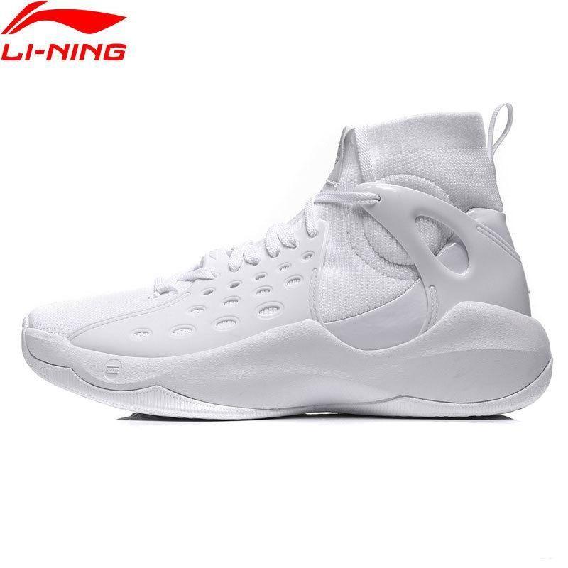 7ea0655a51d9 Wade Basketball Shoes Men s – Jonny Shops