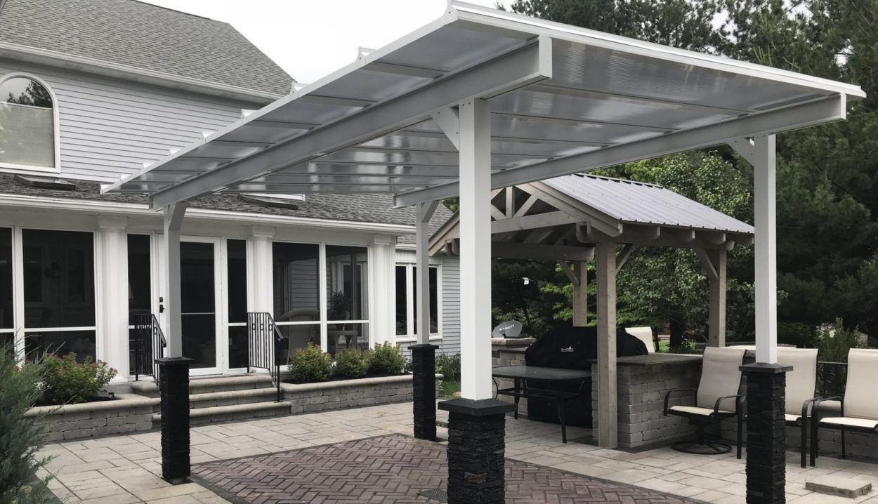 Bright Covers Photos Outdoor Shade Structures Patio Covers Porch Roofs Shade Structure Patio Outdoor Shade