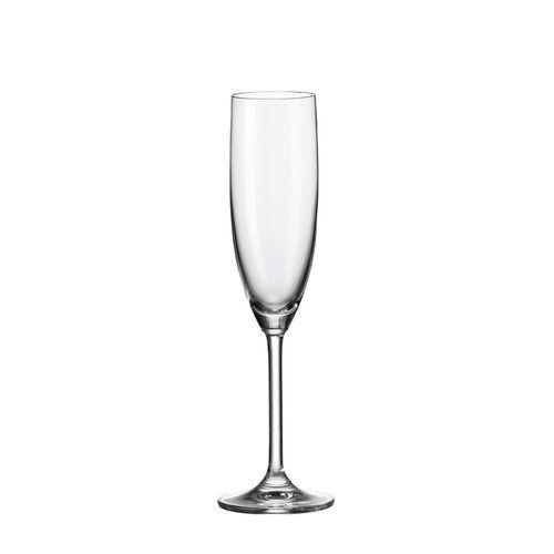 Leonardo Daily 210ml Champagne Flute | White wine glasses