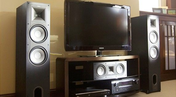Home Audio Systems Surround Sound Best Buy Audio Gear And