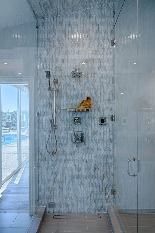 Image Result For Lunada Bay Tile Shower