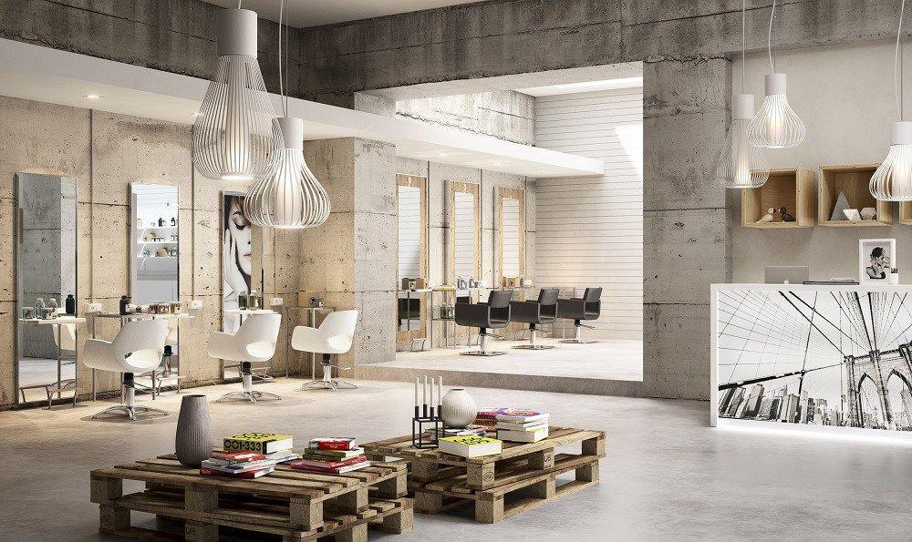 Arredamento Studio ~ Render 3d incontro con lo studio terzo piano: render 3d di alta