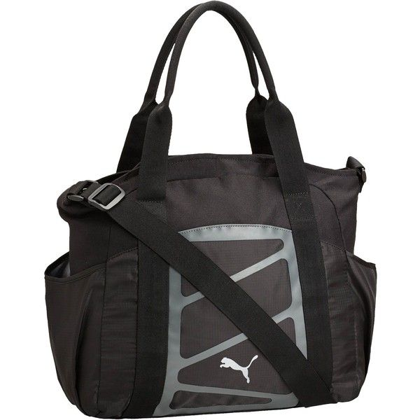 c0fb3ade74 puma m series bag Sale