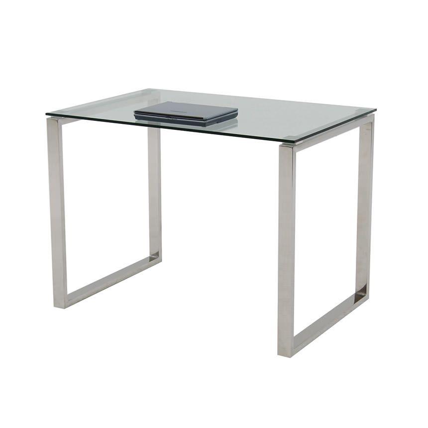 Skye Desk Mod Furniture Glass Desk Sweet Home