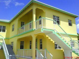 Tangerine Duplex Apartments Affordable Apartments Duplex Apartment Affordable Housing