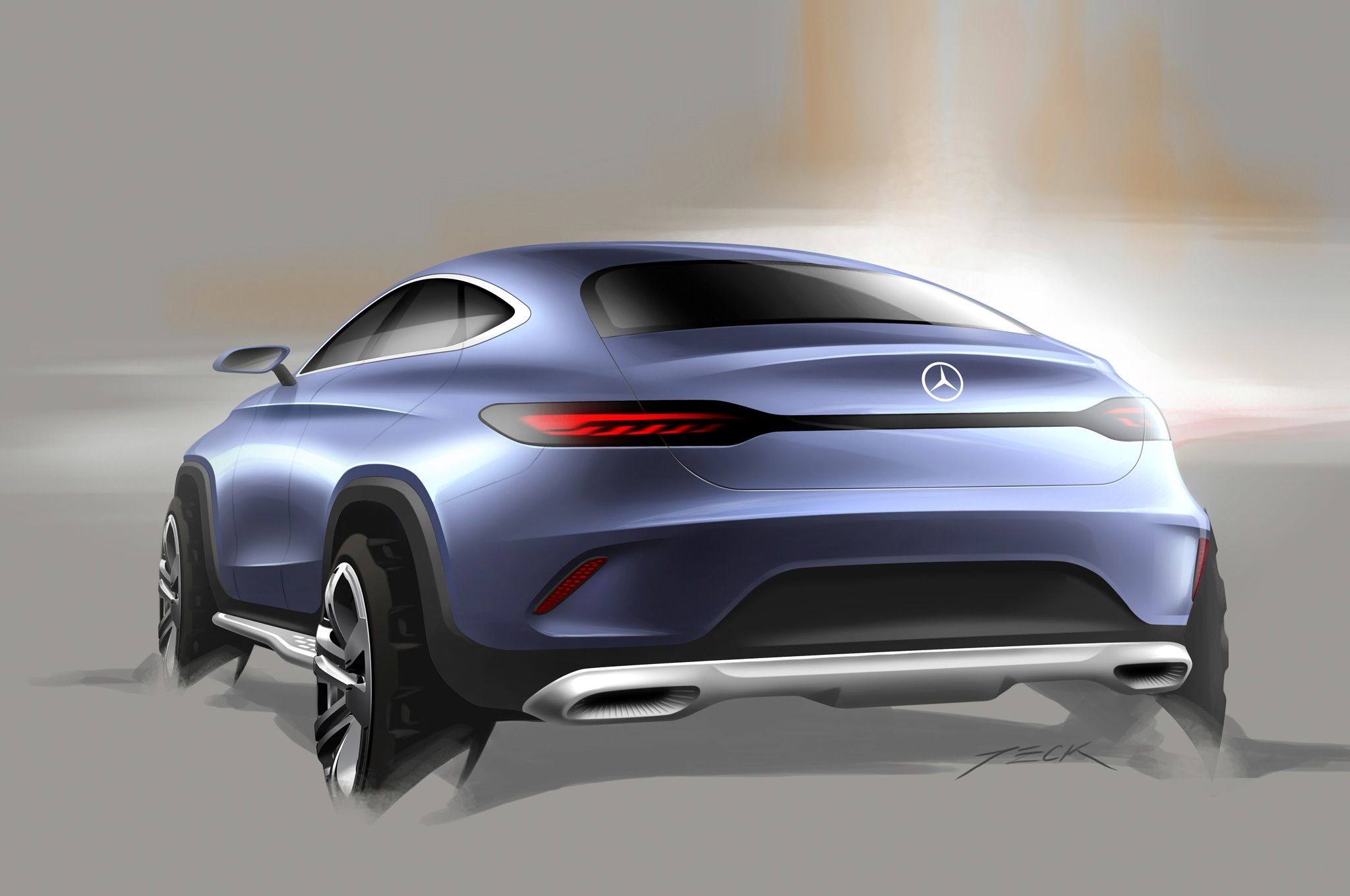 concept suv Google 검색 自動車, 汽车, 車