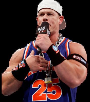 John Cena Psd Detail John Cena Official Psds John Cena Wwe Superstar John Cena John Cena And Nikki