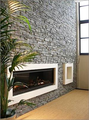 Slate Stone Wall Cladding Slates Wall Cladding Stone Wall
