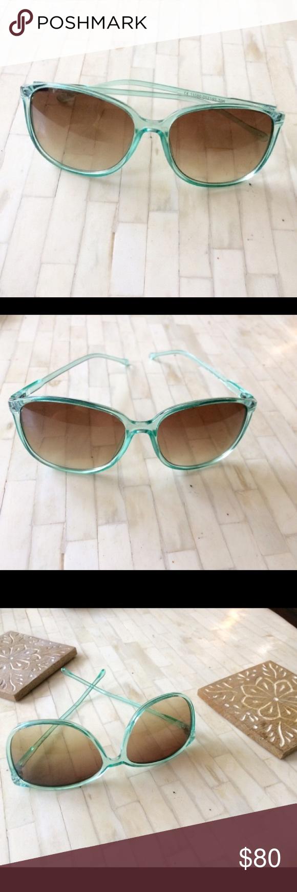 dea552112f Lei Peng Sunglasses Ray Ban Qb2457 « One More Soul
