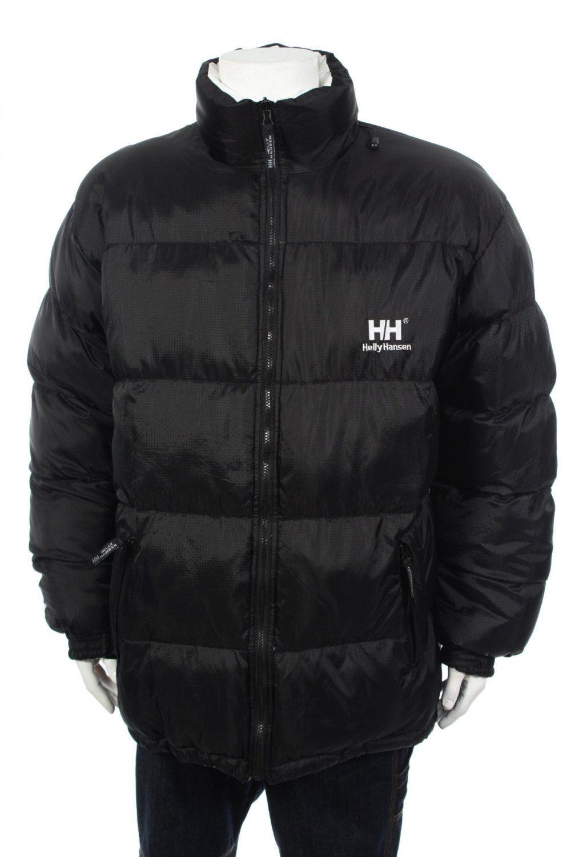 Vintage 90 S Kappa Windbreaket Tracksuit Top Jacket Big Etsy Tracksuit Tops Jacket Tops Puffer Jacket Black [ 1500 x 1000 Pixel ]