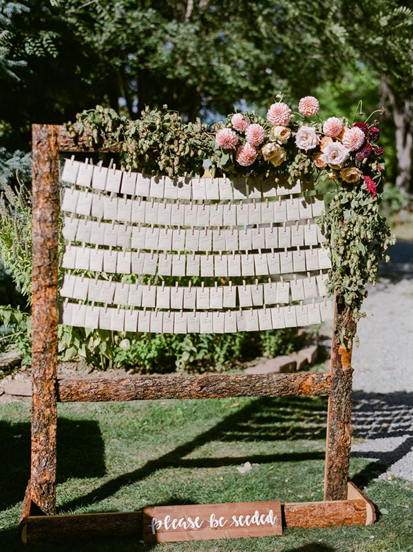 48 Most Inspiring Garden Inspired Wedding Ideas Luxury Wedding