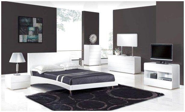 Bedroom Luxury Bedroom Furniture Design Ideas Bedroom Grey Wall