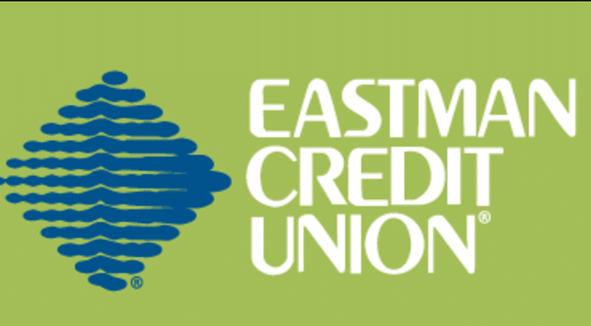 Eastman Credit Union otherwise known as ECU, aim to