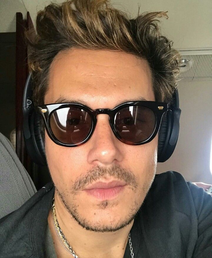 Beautiful John Mayer: Pin By Christi Cowan On The Search For Everything