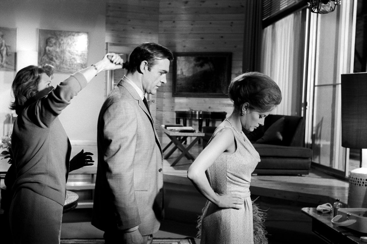110 idées de 007 | james bond, daniel craig, cinéma