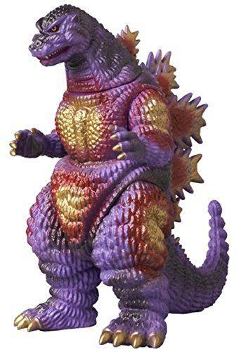 Pin By Paralyzedmannequin On Weird And Cool Toyz Kaiju Vinyl Art Toys Godzilla