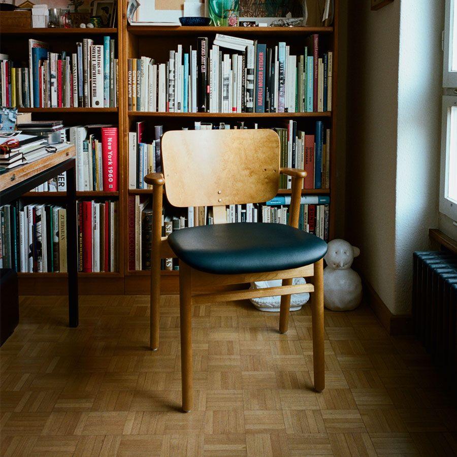 domus chair finland 100 edition