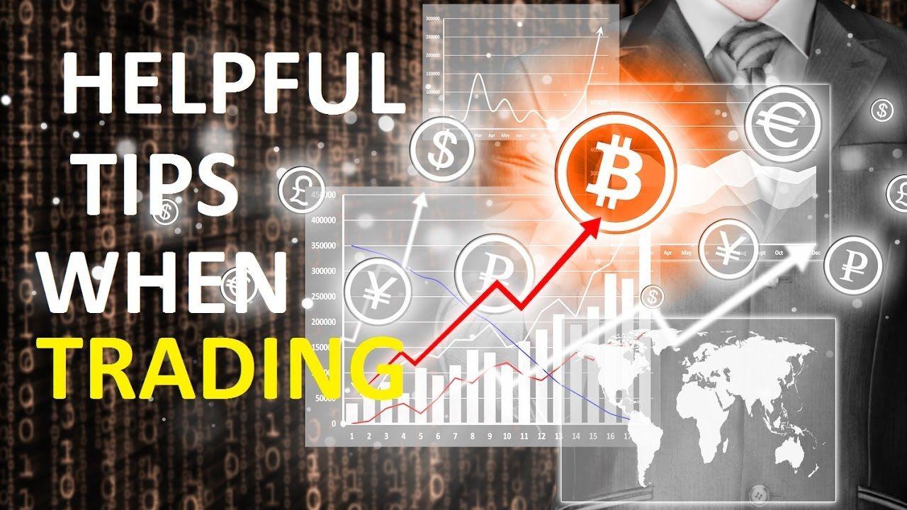 How To Trade Bitcoin Tips Poisk V Google Cryptocurrency Trading Bitcoin Cryptocurrency