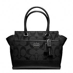 0a78620f69dd shopping wholesale coach poppy handbags zone 05800 5eb01