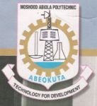 Moshood Abiola Polytechnic, MAPOLY HND admission forms (both full-time and part-time) are now on sale for the 2017/2018 academic session.