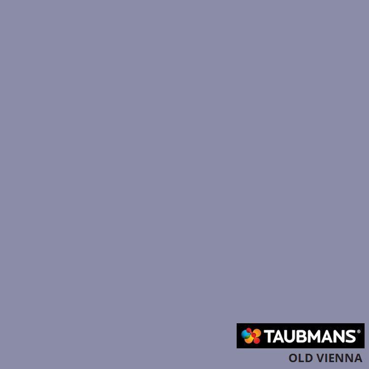 #Taubmanscolour #oldvienna