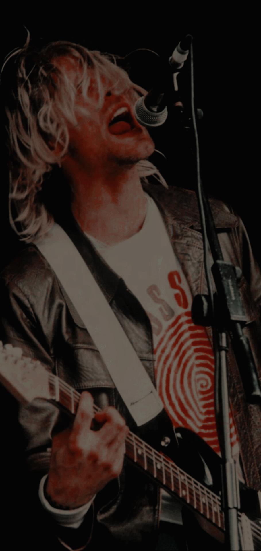 𝑷𝑨𝑹𝑨𝑫𝑰𝑺𝑬 𝑪𝑰𝑻𝒀 𝑲𝒖𝒓𝒕 𝑪𝒐𝒃𝒂𝒊𝒏 𝑳𝒐𝒄𝒌𝒔𝒄𝒓𝒆𝒆𝒏𝒔 𝐿𝑖𝑘𝑒 𝑜𝑟 𝑟𝑒𝑏𝑙𝑜𝑔 𝑖𝑓 Y𝑜𝑢 Nirvana Wallpaper Kurt Cobain Photos Kurt Cobain
