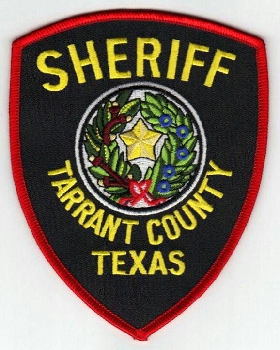 sheriffs office since 1989 - 578×720
