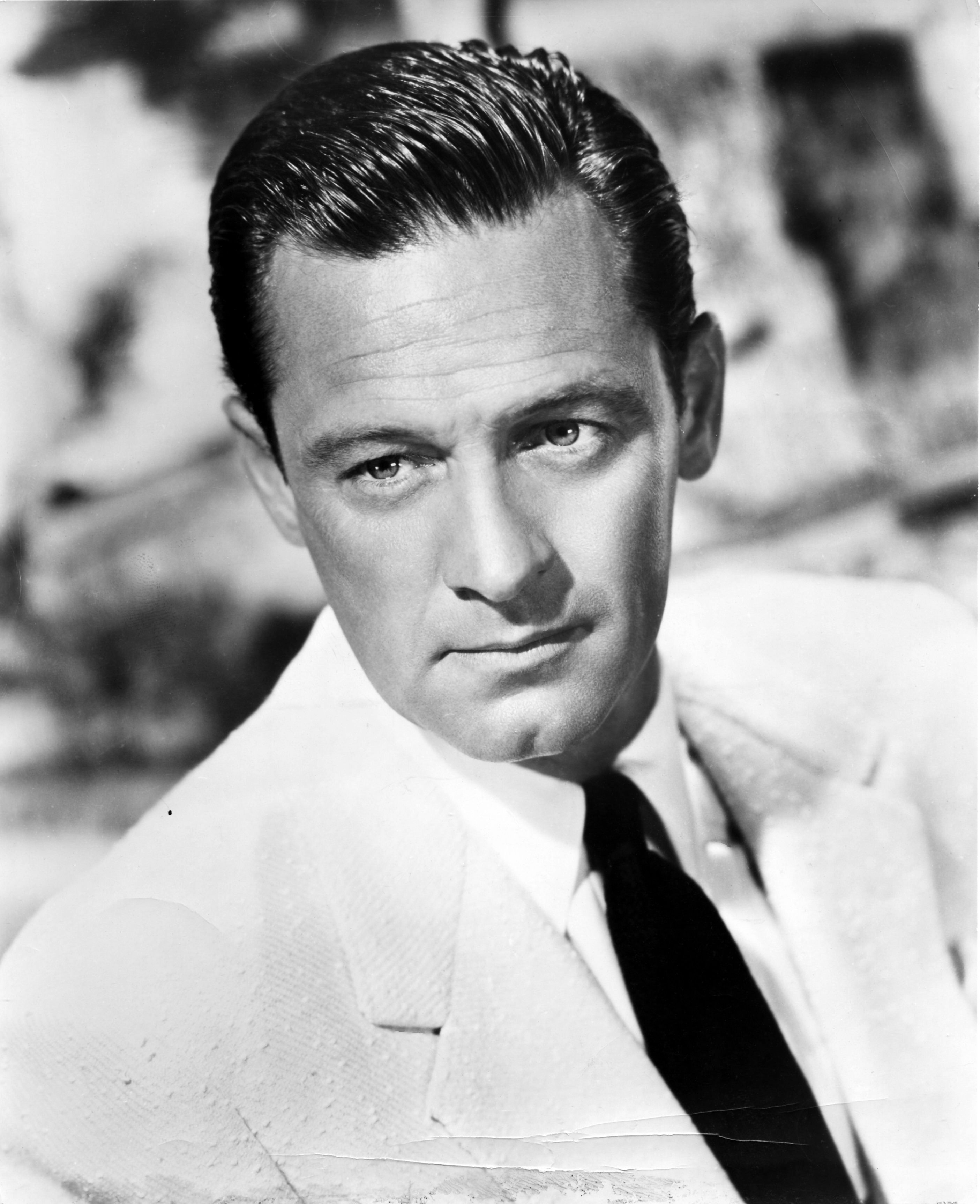 Image result for the death of actor william holden in 1981
