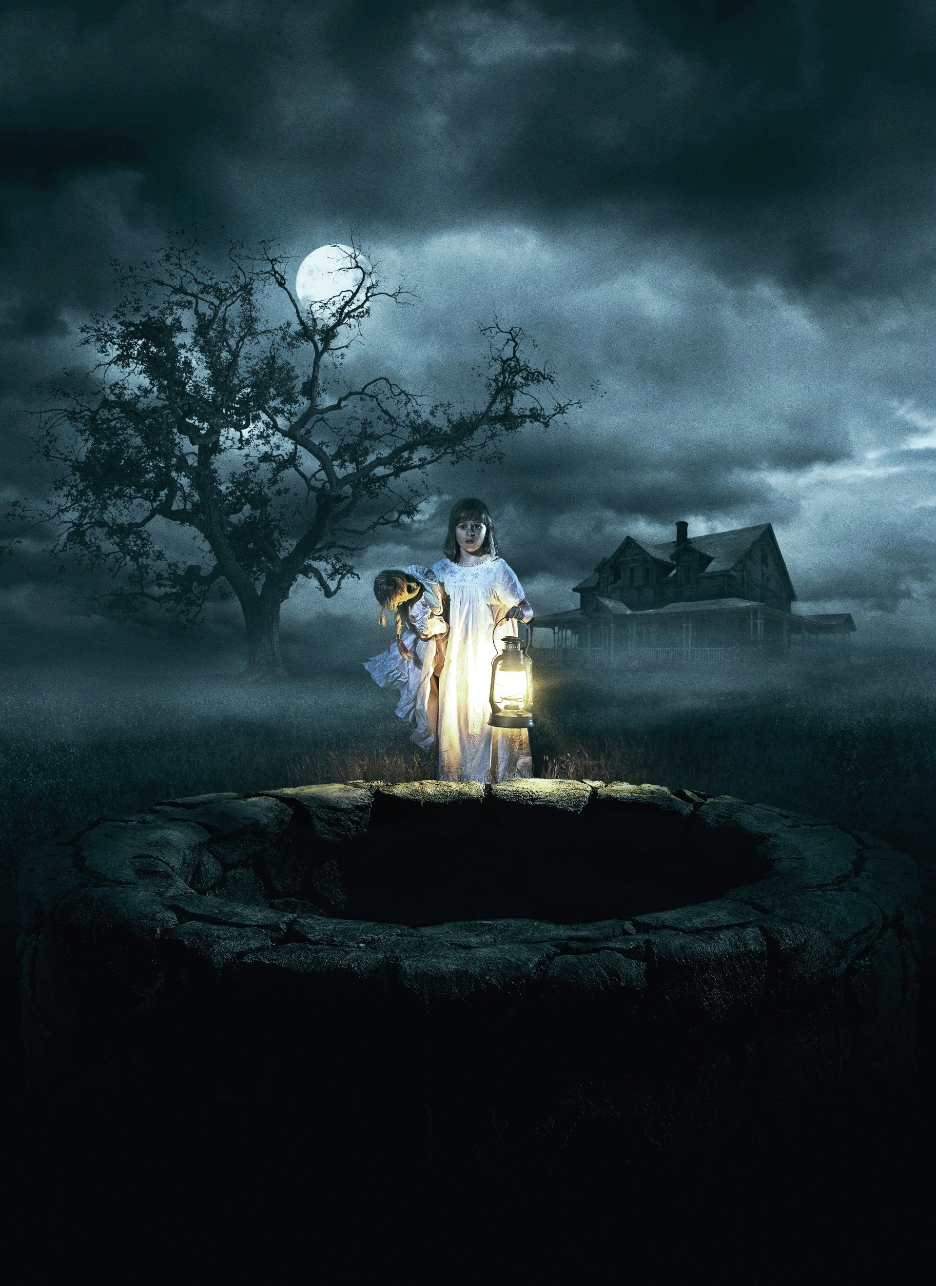 1920x2637 annabelle creation screensavers backgrounds | the writing