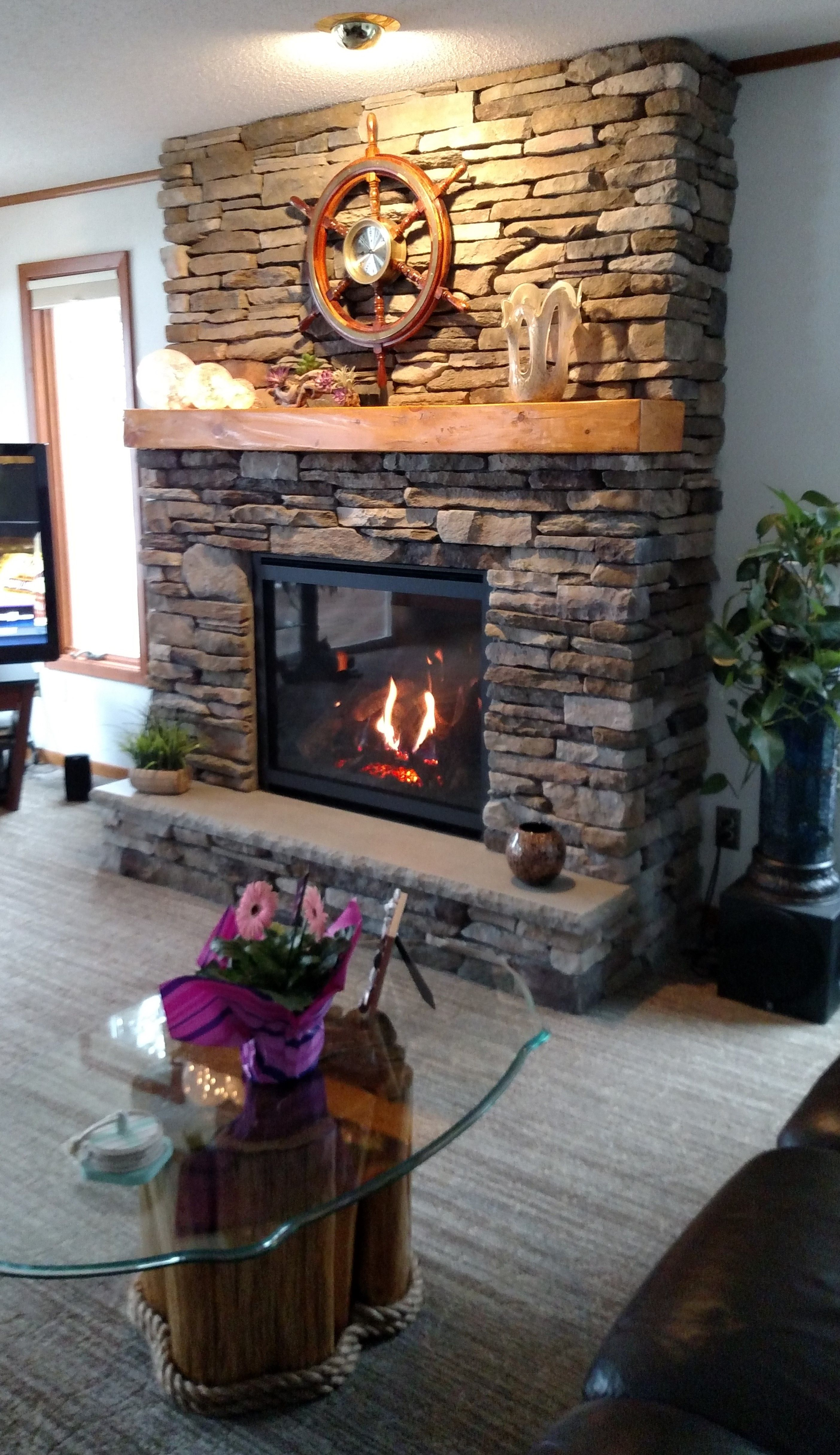 blog screened porch fireplace much outdoor archadeck how it to materials does a cost chicagoland breeze build