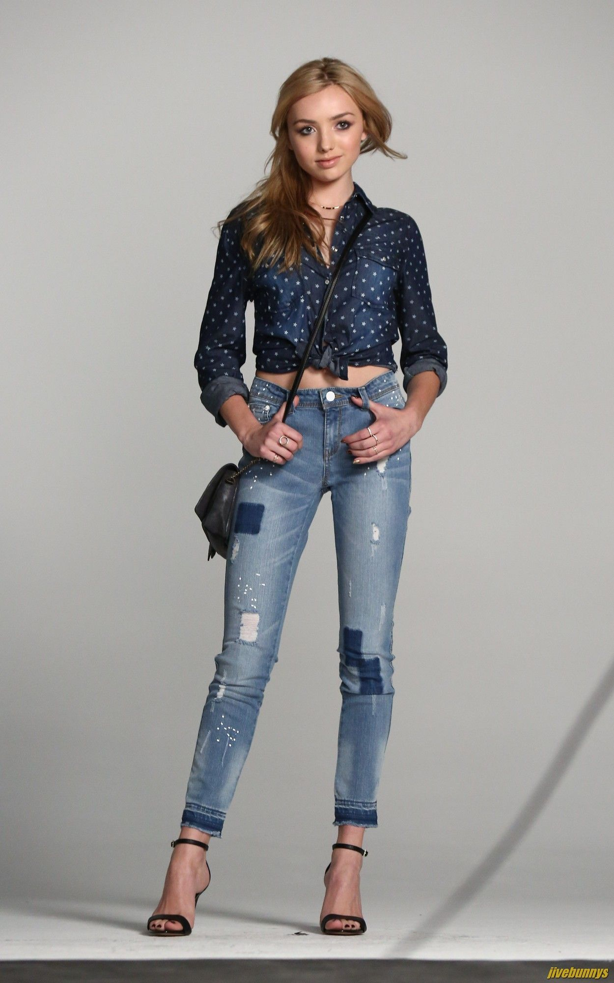 Alyssa Milano Hot see thru dressed | Hot Female Celebrity