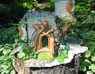 Greenspirit Arts  Custom Environmental art of Sally J. Smith