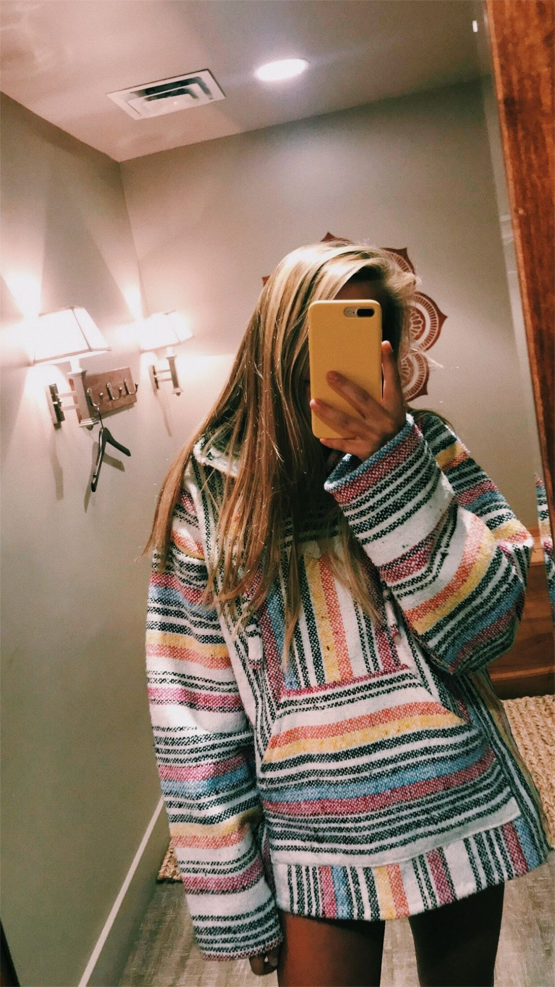 vsco  frweth  fashion cute outfits clothes