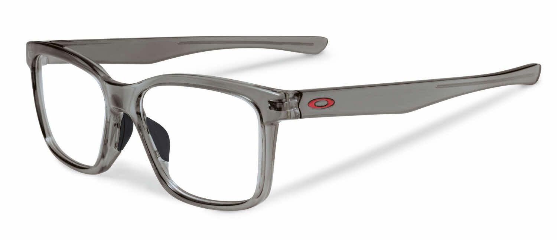 Oakley Fenceline Eyeglasses   Free Shipping   Darrin\'s \