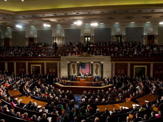 Why There Are 435 Members Of The House Of Representatives House Of Representatives Government Unit Electoral College