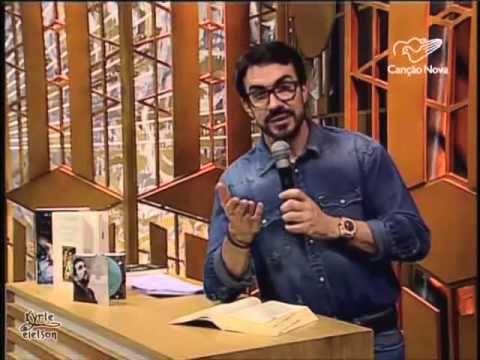 Direção Espiritual 20/05/2015 - Superação do luto e transformação para o...