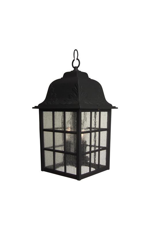 Craftmade Z571 In 2020 Outdoor Pendant Lighting Outdoor Lighting Porch Lighting