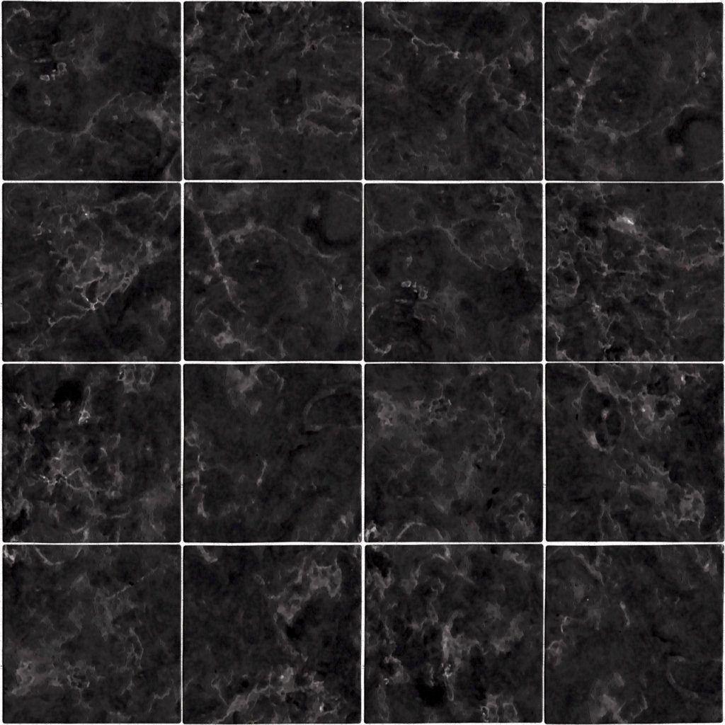 Bathroom Floor Tiles Texture