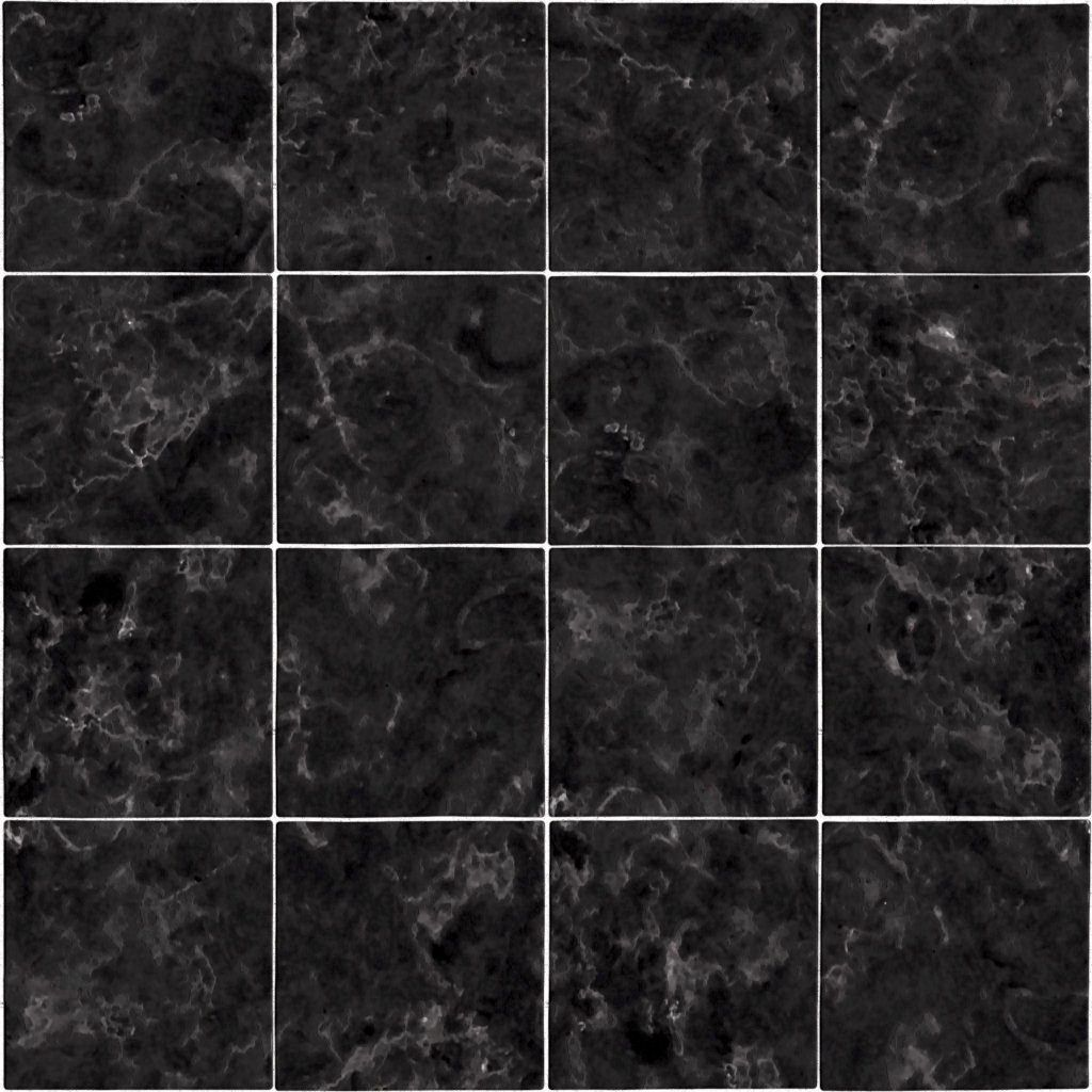 Bathroom Floor Tiles Texture   textures & cutouts ...